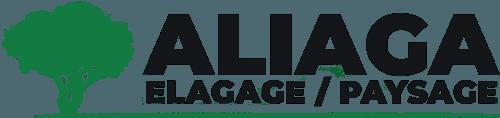 Aliaga Elagage